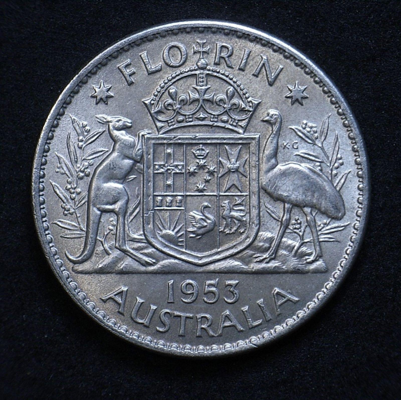 1953-florin-rev-2-1