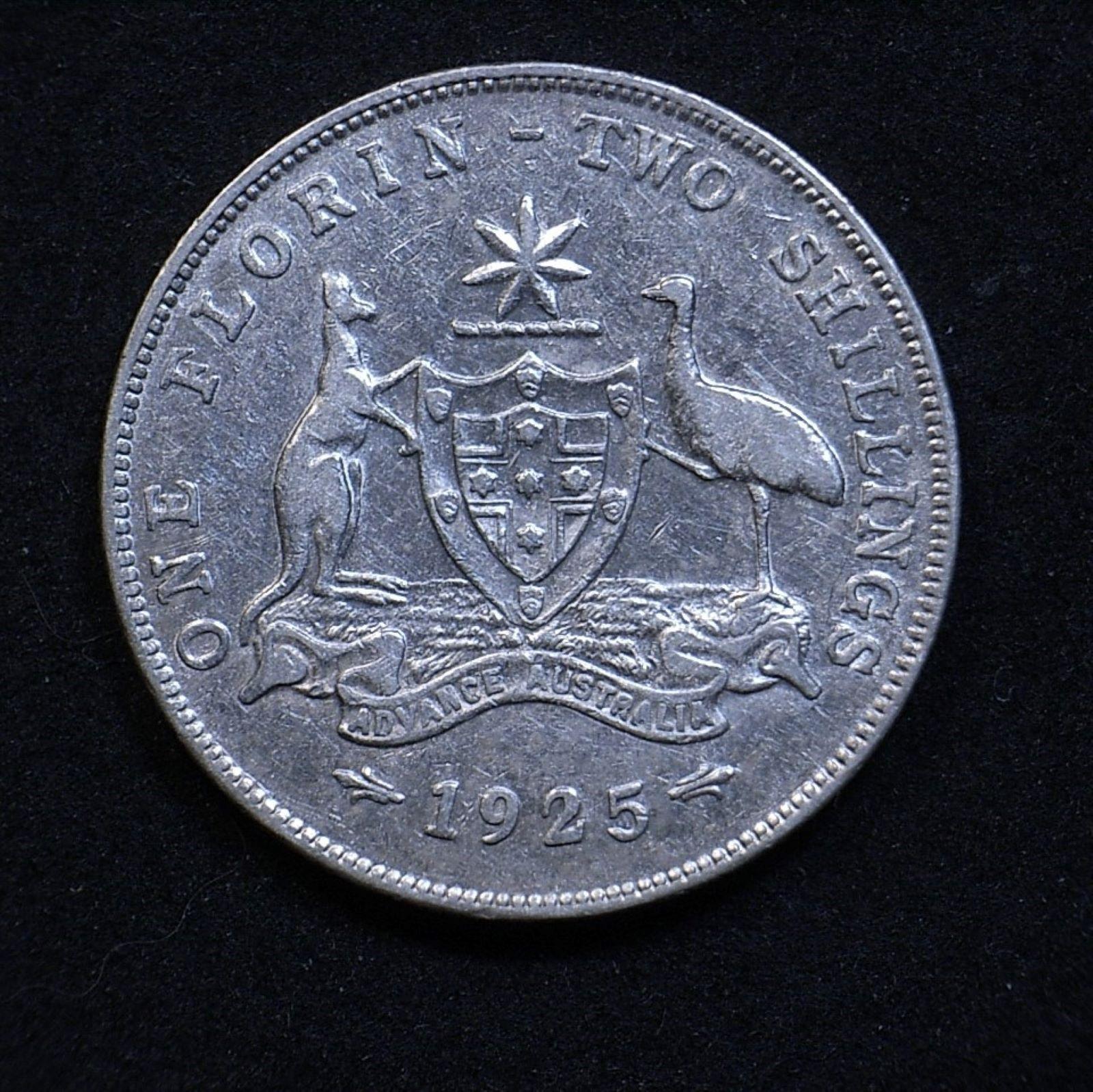 florin-1925-rev-2-1