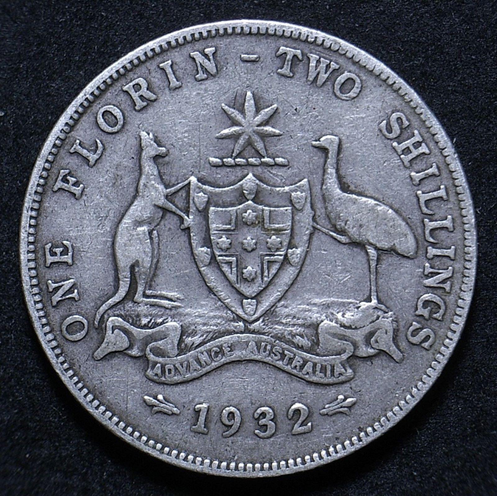 florin-1932-rev-1