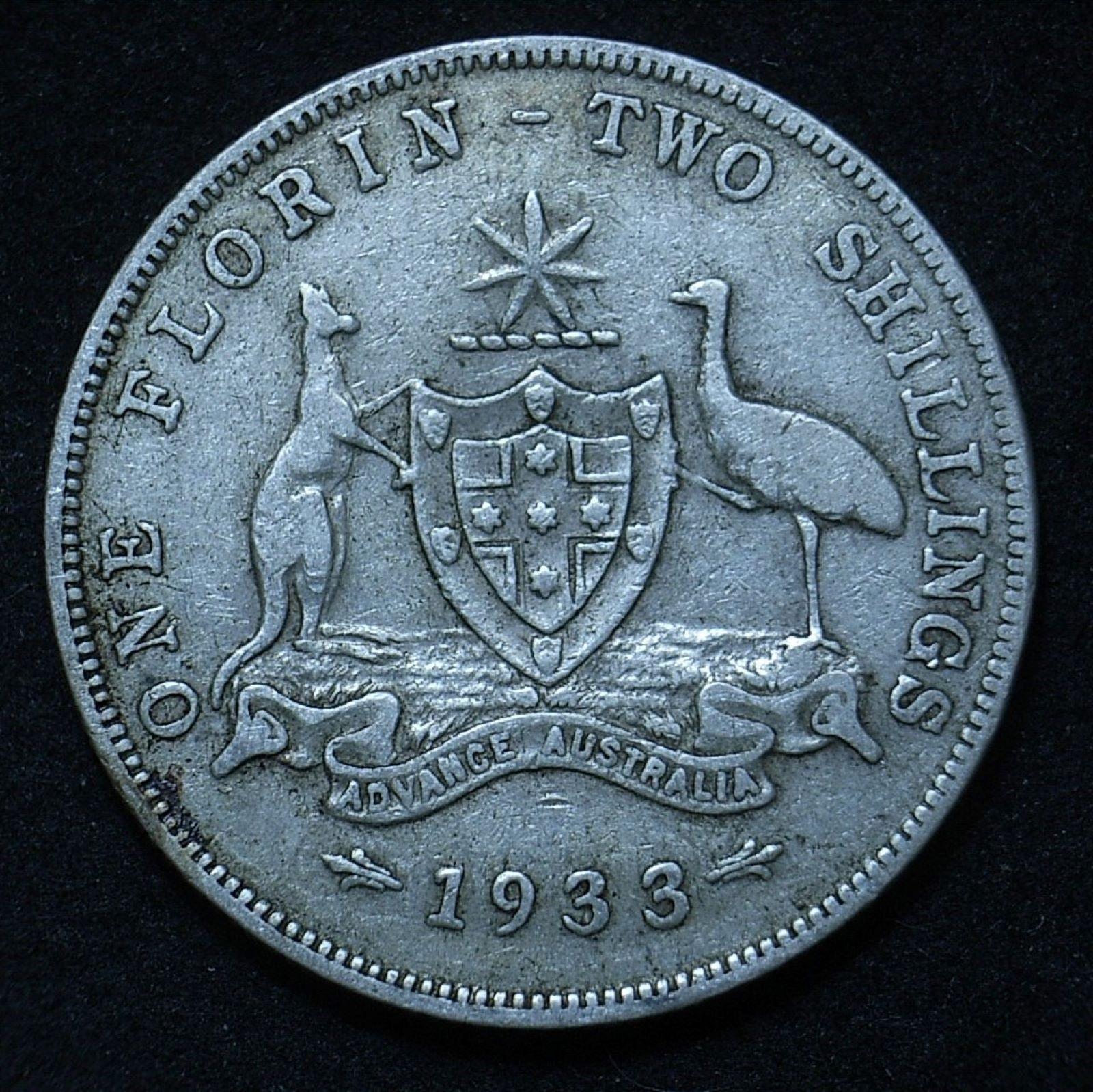 florin-1933-rev-1-1