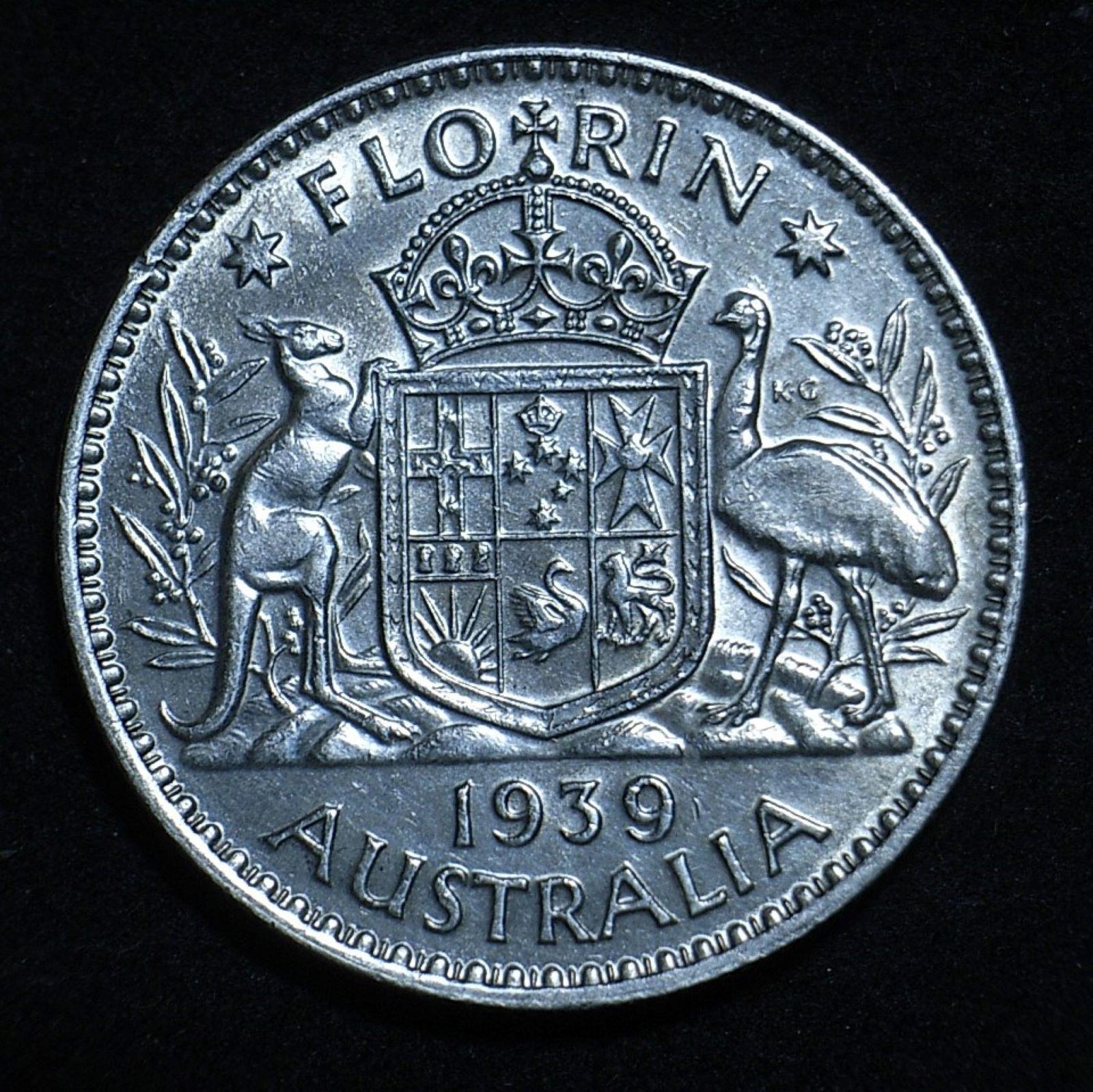 florin-1939-rev-1-2