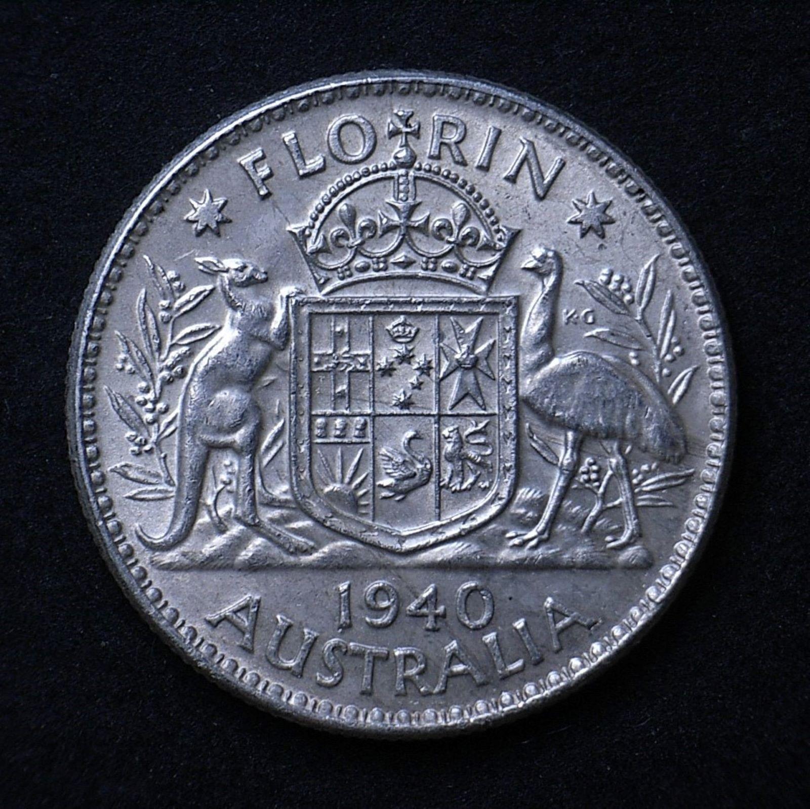 florin-1940-rev-2