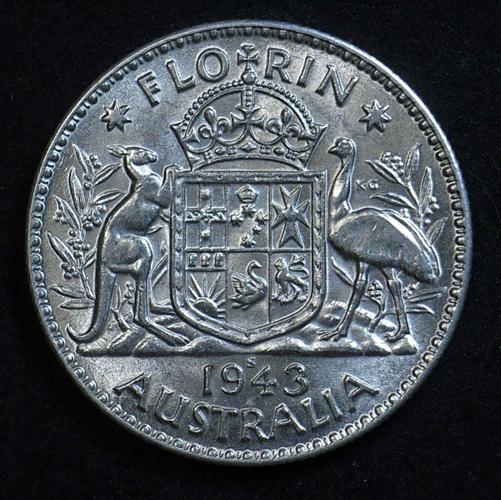 florin-1943s-rev-1-1