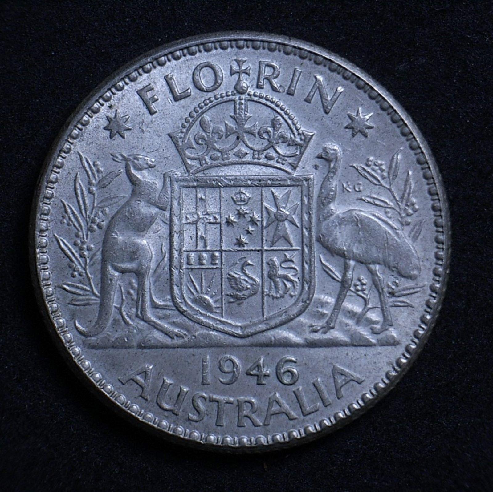 florin-1946-rev-2-1
