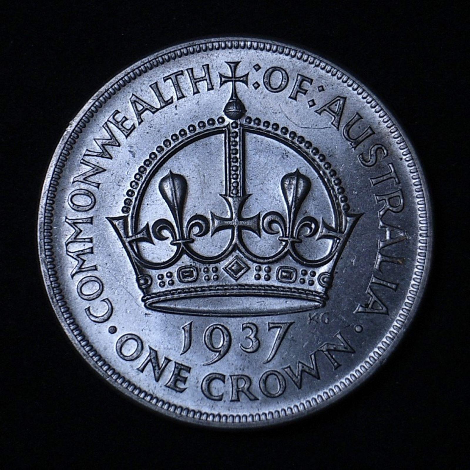 aus-crown-1937-rev-2-unc-1