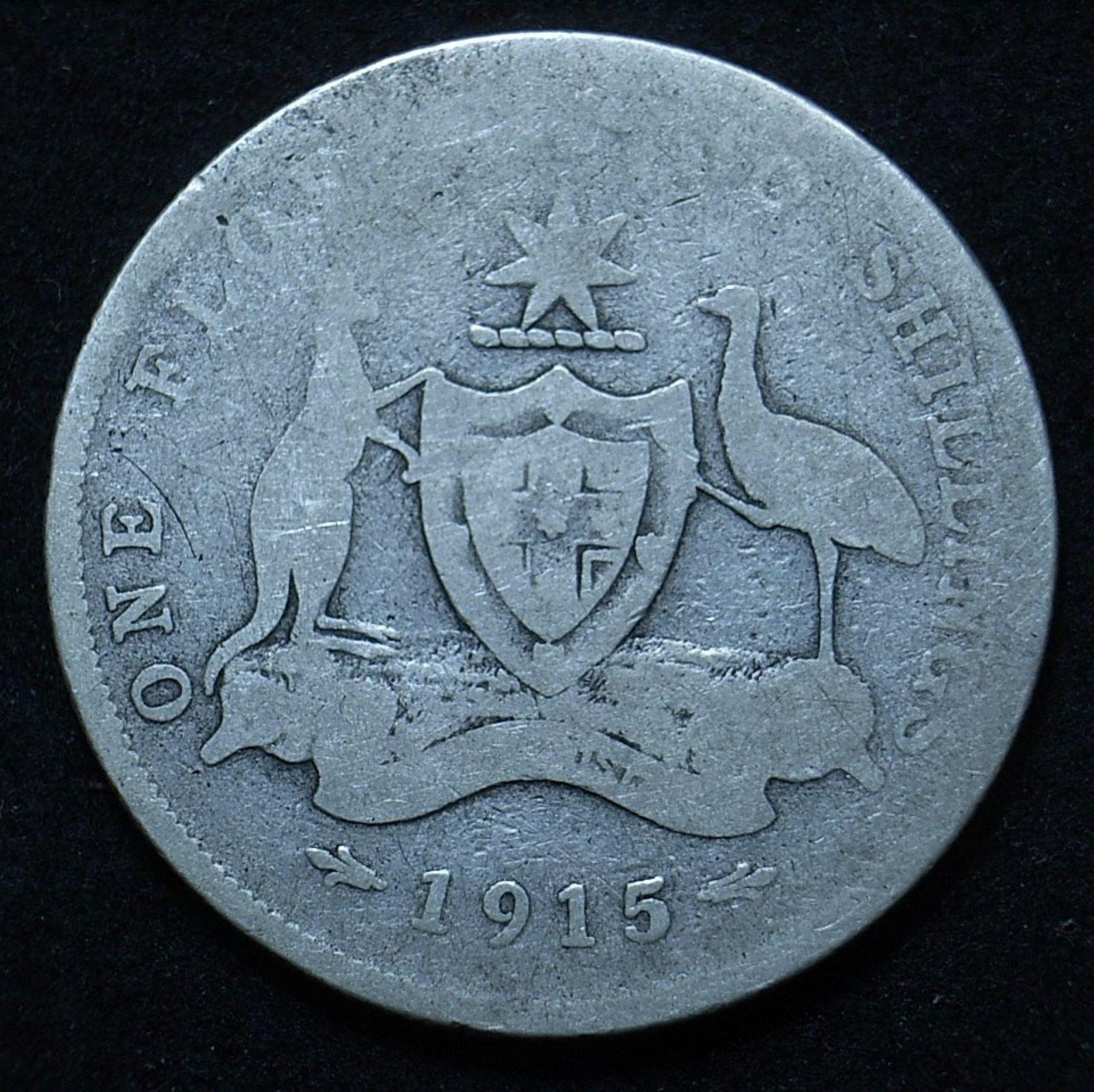 aus-florin-1915-rev-1-avg