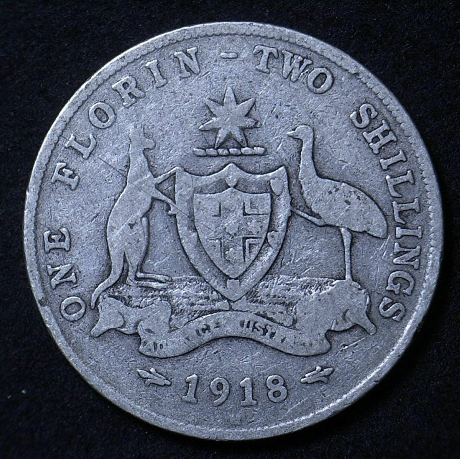 aus-florin-1918m-rev-1-1