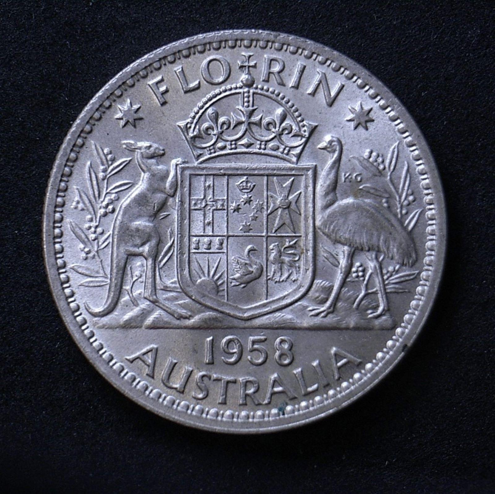 aus-florin-1958-rev-2