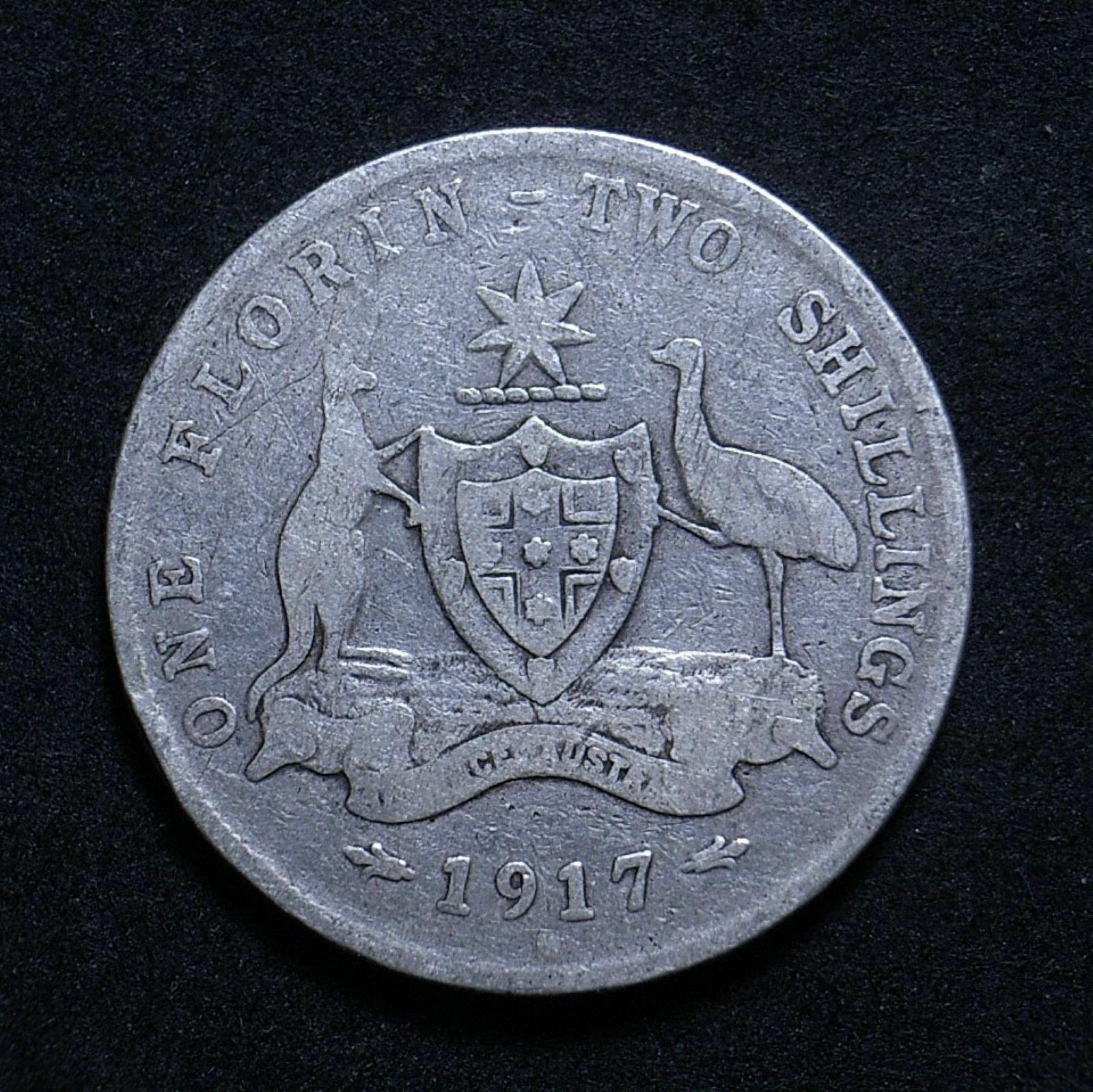 australia-florin-1917m-rev-1-1