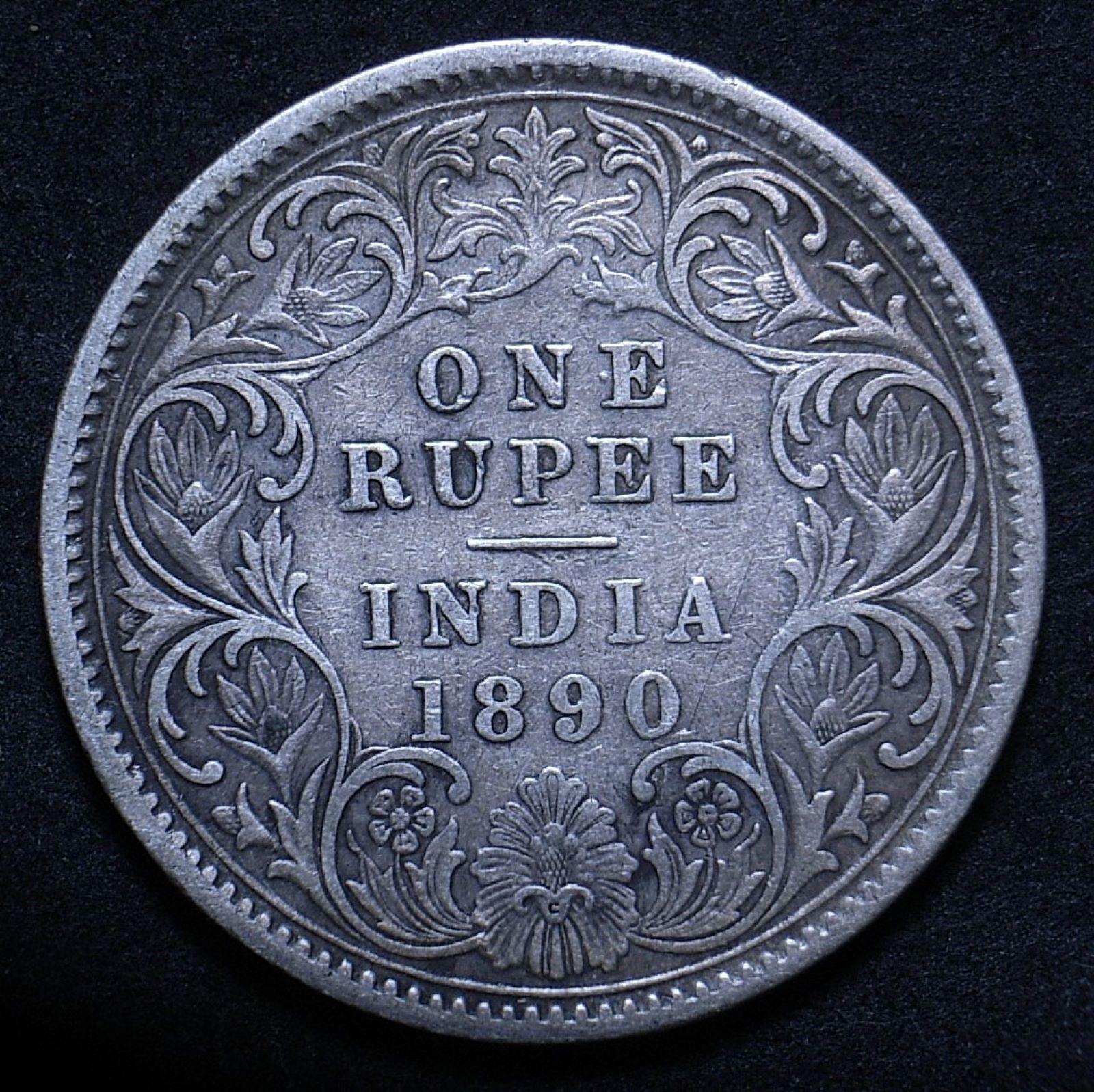 india-rupee-1890-c-rev-1-2