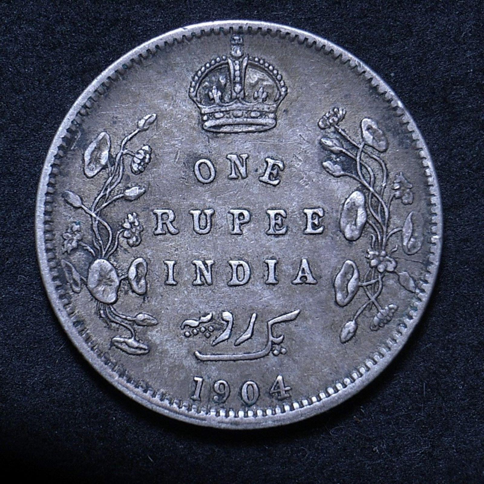 india-rupee-1904-kevii-rev-1