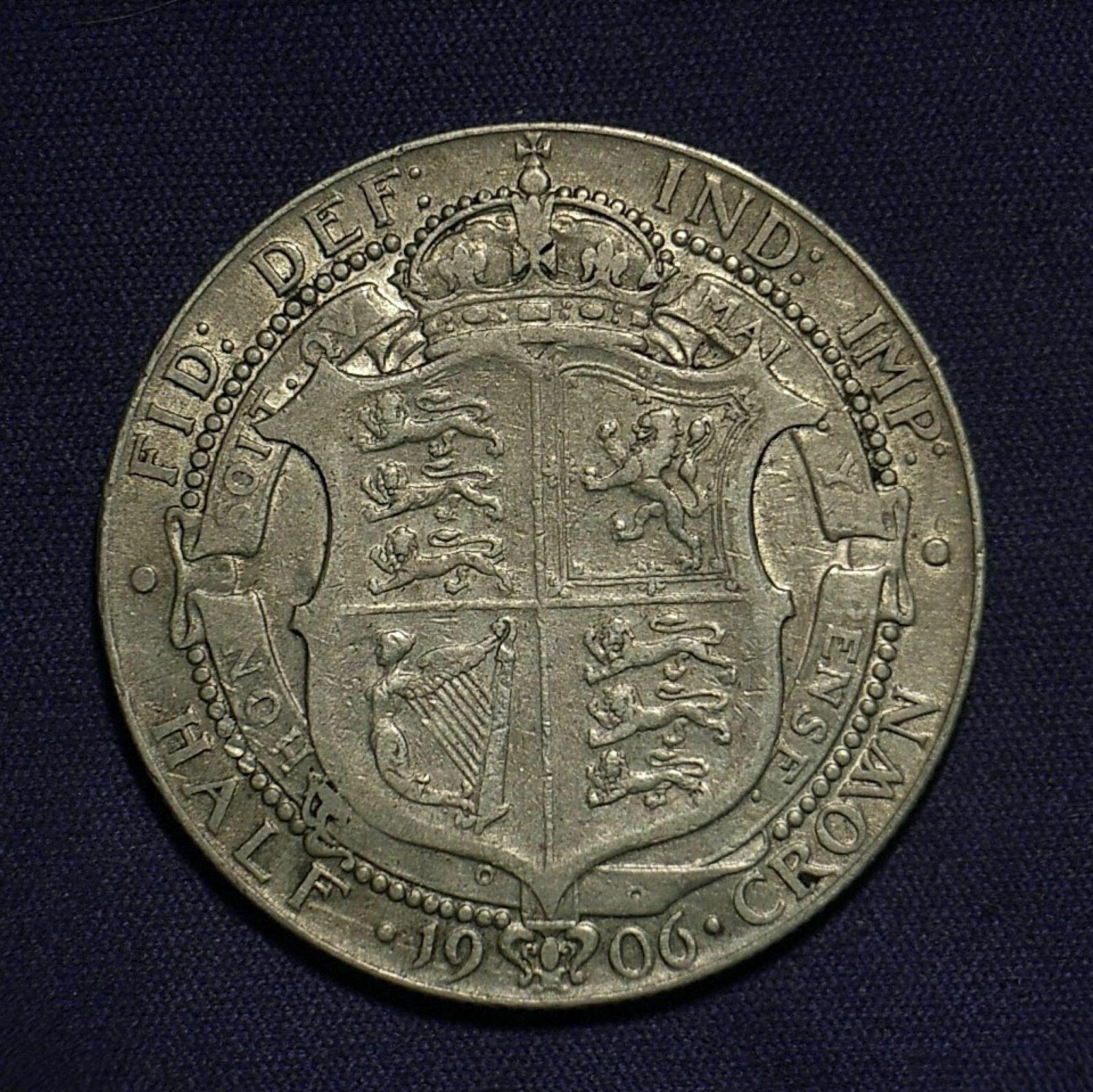 uk-half-crown-1906-rev