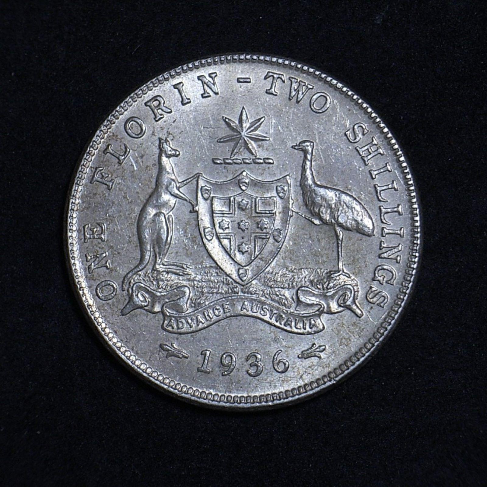 aus-florin-1936-rev-3