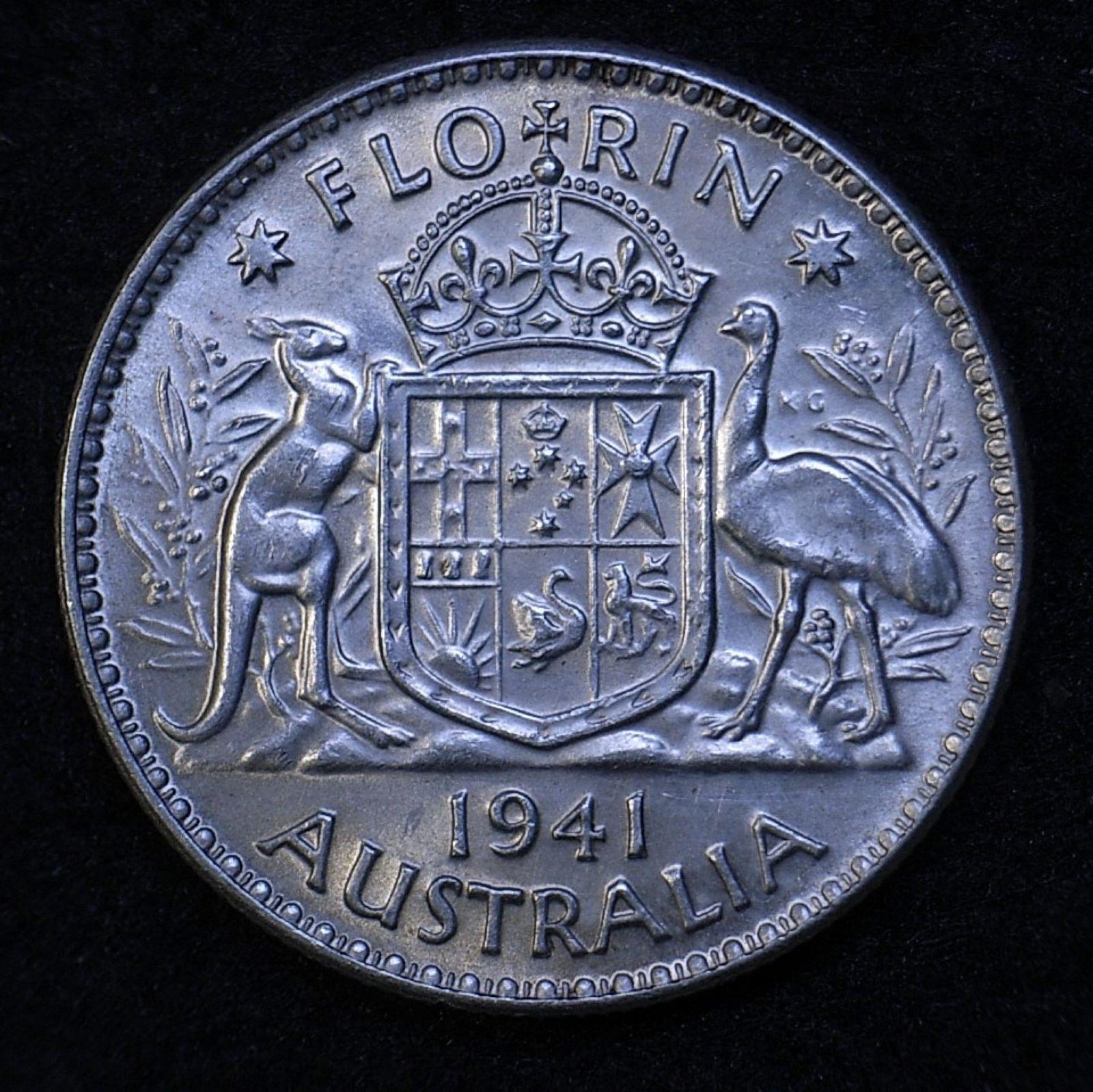 Aus Florin 1941 rev 1